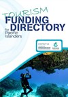 Tourism funding directory